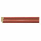 polystyrene picture frame moulding - SPJ-09ORS