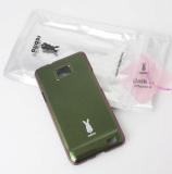 Rabito Unik Galaxy S Ll Peridot