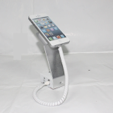 Alarm lock, alarm mobile, alarm phone mobile display, alarm display stand