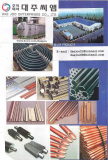 Copper Alloy Product