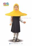 UFOCAP (Description) - Innovative Umbrella