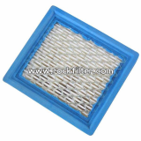 Light Duty Air Filters