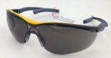 Eye Protection ERGO Spectacles