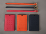 Smart Luggage Tag _Smart IoT Pouch_Smart wear _