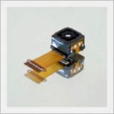 3M Auto Focus Compact Camera