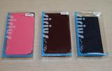Smart Phone Case- Filp Wallet type