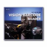 OCR & Barcode Reader (1D-Vision Barcode Reader)