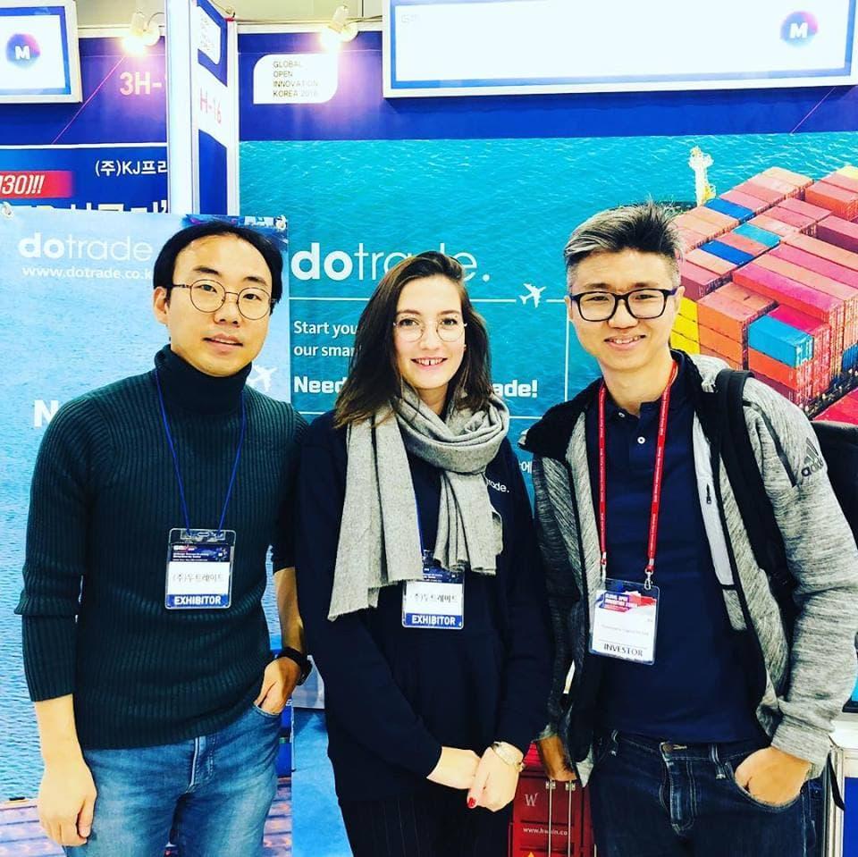Health Beautyskin Care Tradekorea Dana A Acne Treatment Device Dotrade Inc