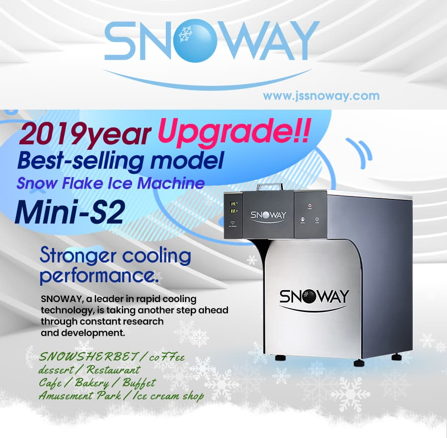 Download Snoway Plow Parts Diagram