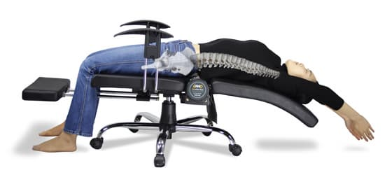 office chair bed. INNO FURNI Co Ltd South Korea Manufacturers Suppliers Office Chair Bed
