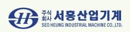 Company Head Image