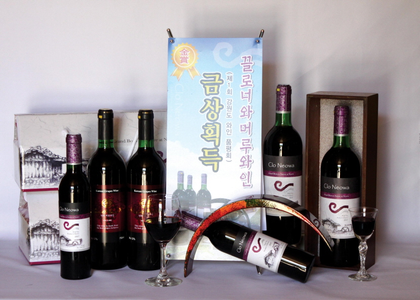latest report china grape wine manufacturing industry Business • food beverages united states grape wine market research report released with growth, latest trends & forecasts till 2022.