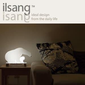 ilsangisang design studio - Company Infomation