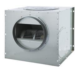 Fanzic-Korea cabinet centrifugal exhaust fans