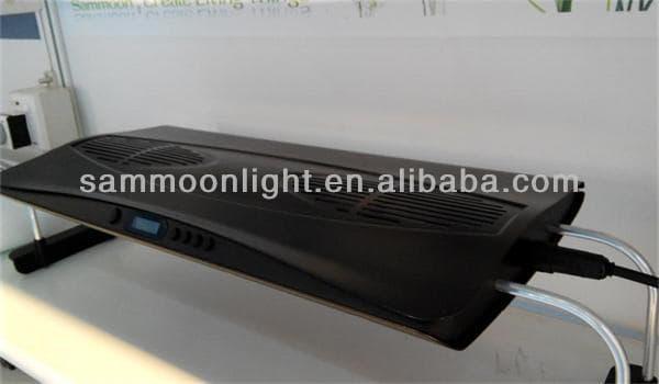 Waterproof Marine Flashlight Lantern Spotlight Amazon Com