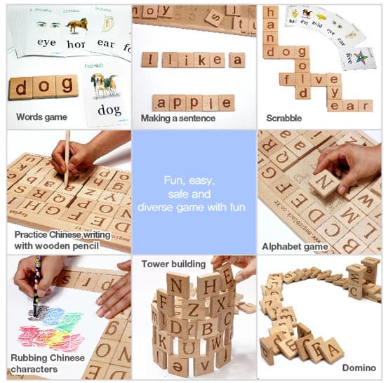 English_Wooden_Blocks