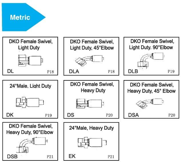 Wei/ß SOONHUA Fahrradkotfl/ügel Kotfl/ügelhalterung Hinten mit R/ücklicht Und Haken f/ür Xiaomi M365 Elektroroller
