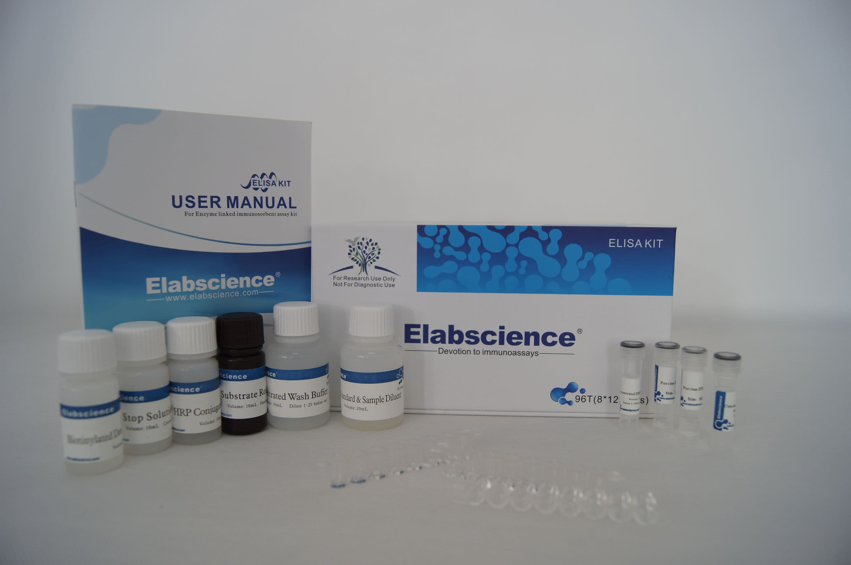 Human CTX-II (<strong>Cross</strong> <strong>Linked</strong> C-telopeptide of Type II Collagen) ELISA Kit