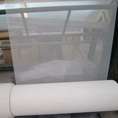 galvanized window <strong>screen</strong>