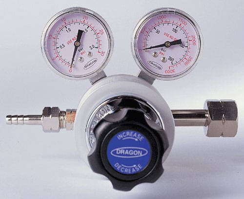 Ethylene Gas Regulator(C2H4)