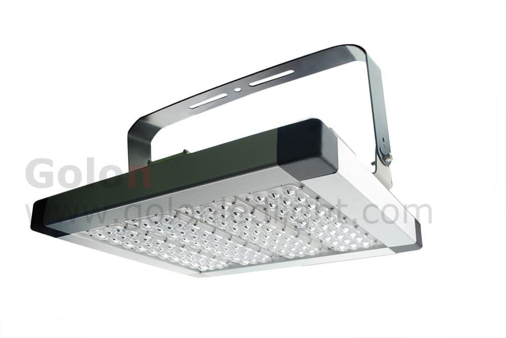 keyword led flat light 120w high bay light 120w led high bay light. Black Bedroom Furniture Sets. Home Design Ideas