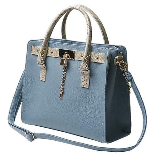 Product Thumnail Image Zoom Korean Women Handbag
