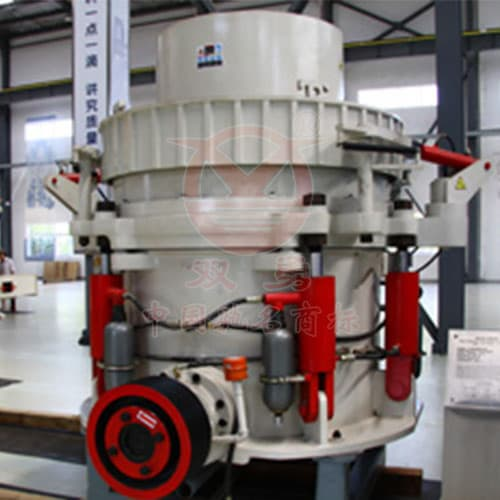 classifications of hydraulic cone crusher Various types hydraulic cone rock crusher with high what is the cone crusher used for quora dear ayuba river gravel is a natural stone with hard quality.