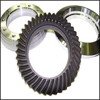 Ring Gear.jpg