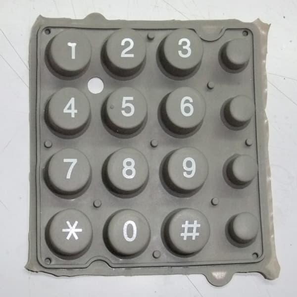 numeric keypad-3.jpg