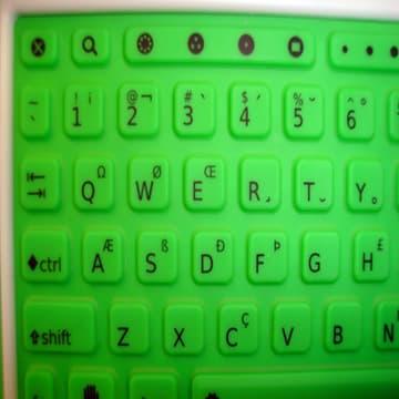 membrane keyboard-5.jpg