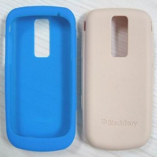 silicone case-17.jpg