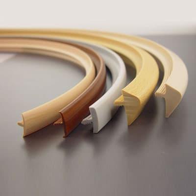 for Furniture t trim edging