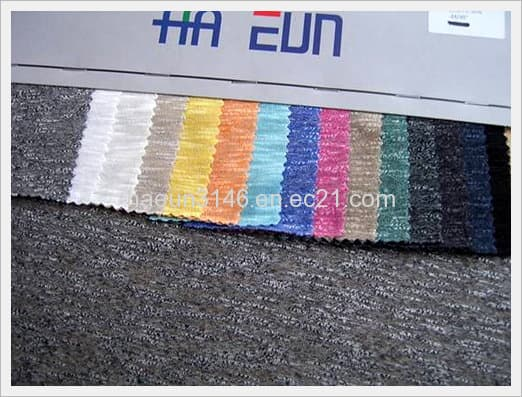 <strong>Rayon</strong>/<strong>Polyester</strong> Blend Spring/Summer Apparel Fabric
