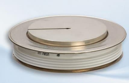 Infineon phase control light triggered thyristor T4003N.jpg