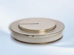 Infineon  lightT4003N.jpg