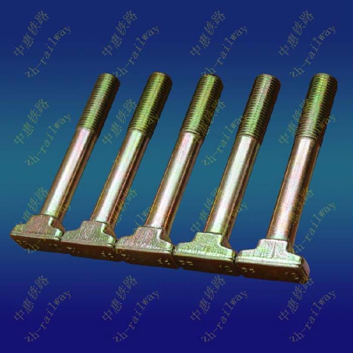 t型螺栓 m22x175.jpeg