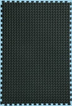 esd anti-fatigue mat, single type-1.jpg
