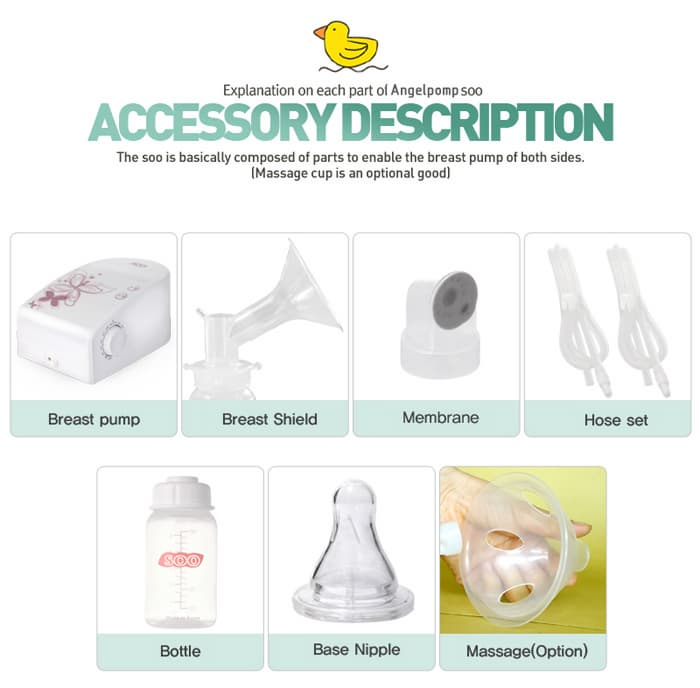 how difficult are manual breast pumps