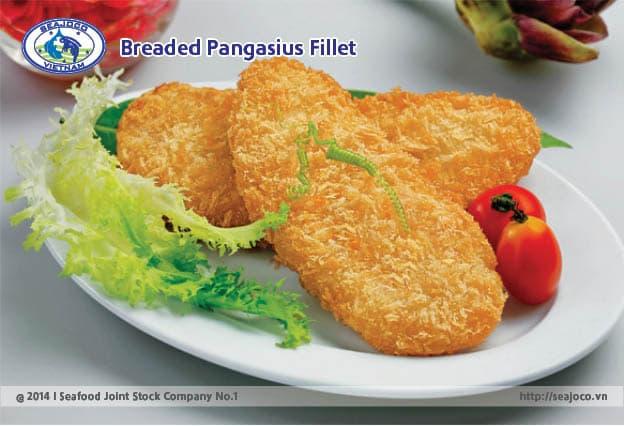 Seajoco_Breaded Pangasius Fillet.jpg