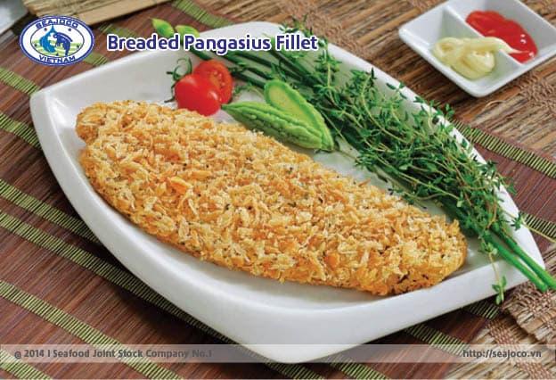 Seajoco_Breaded Pangasius Fillet 2.jpg
