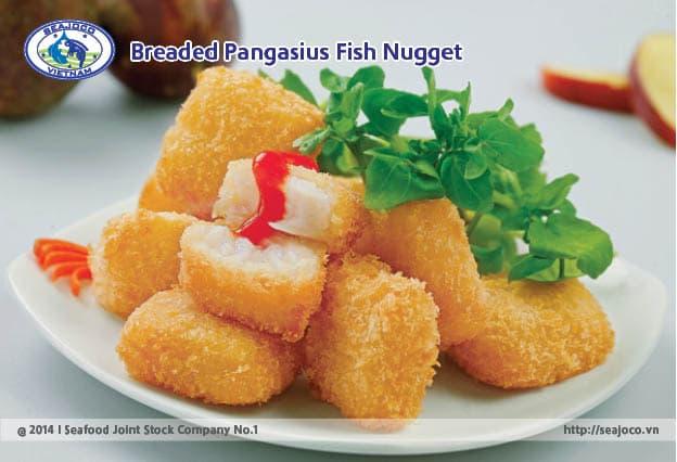 Seajoco_Breaded Pangaius Fish Nugget.jpg