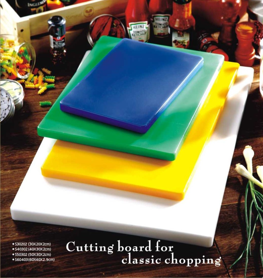 Professional Chef 39 S Cutting Board From Taiwan Cutting