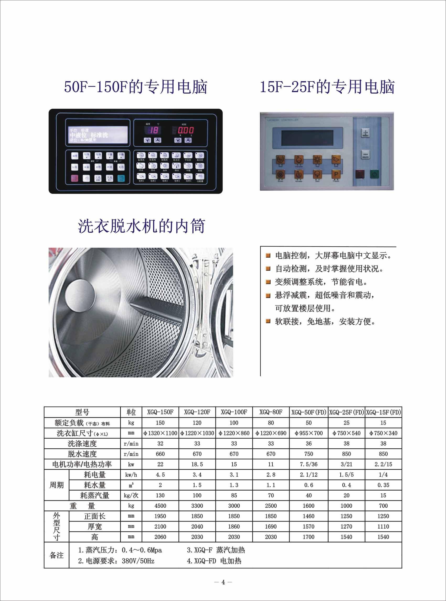 悬浮式洗衣机参数.jpg