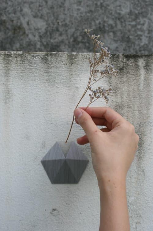 Wooden Pocket 5.jpg