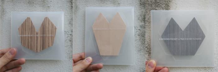 Wooden Pocket 3.jpg