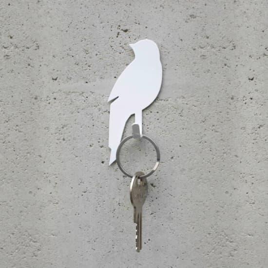 Bird hook 2.jpg