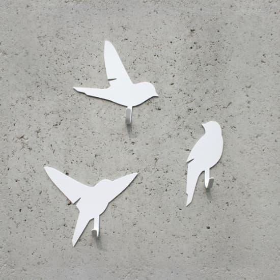 Bird hook 3.jpg