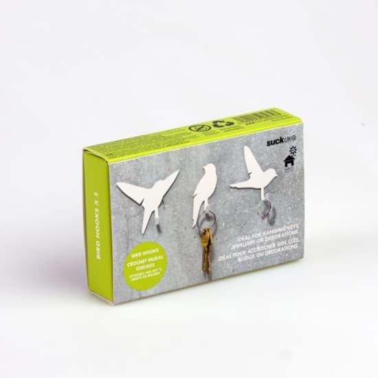 Bird hook 5.jpg