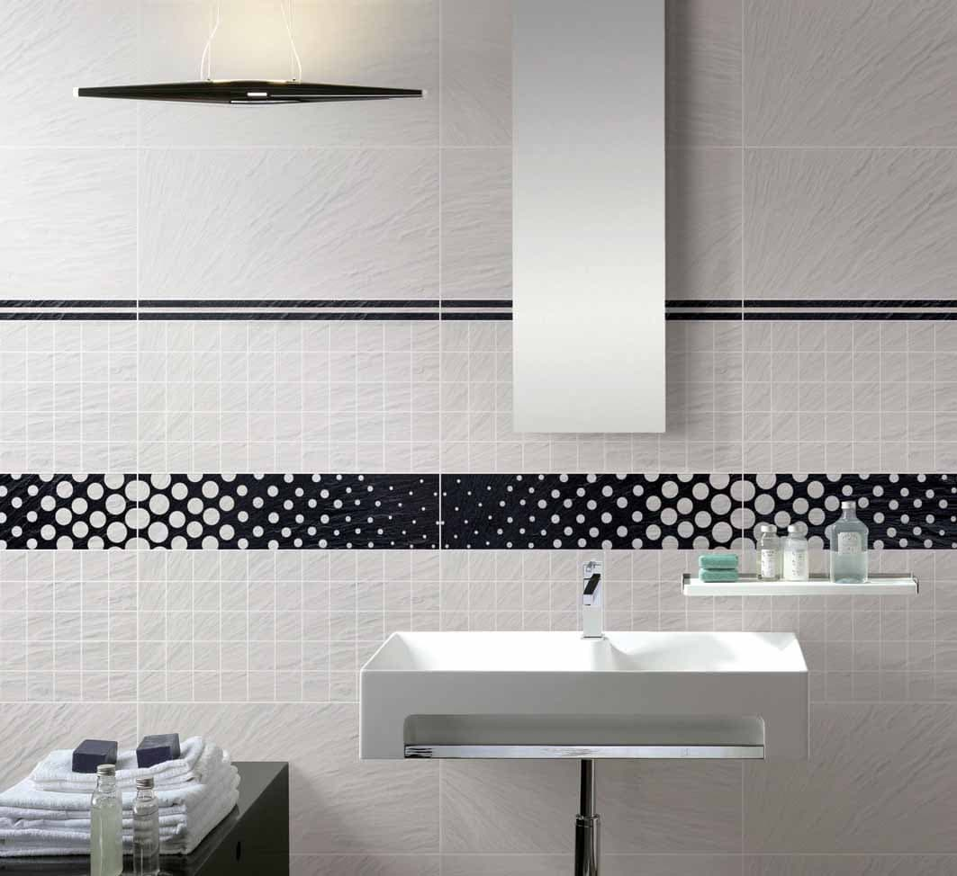 CERAMIC WALL TILES FOR YOUR BATHROOM from zibo lifeng building and ...