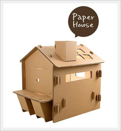 response paper to the house on Peer response oral presentation the house on mango street assessment optional multiple choice and essay tests and a theme-related observational checklist.
